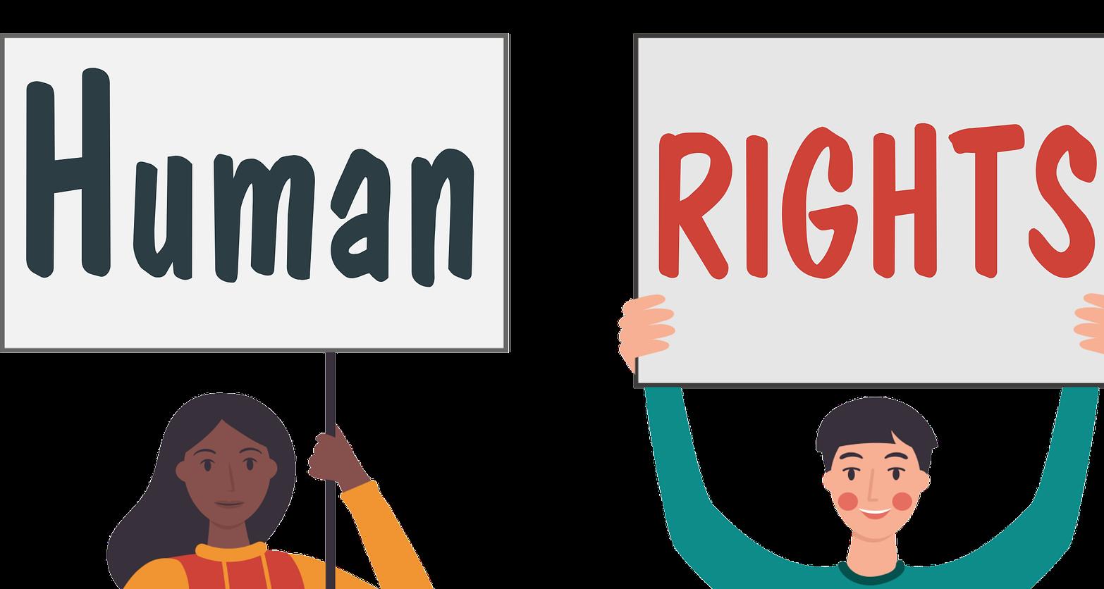 Vyšla nová publikácia doc. Fridricha o ľudských právach v súvislosti so zahraničnou politikou EÚ